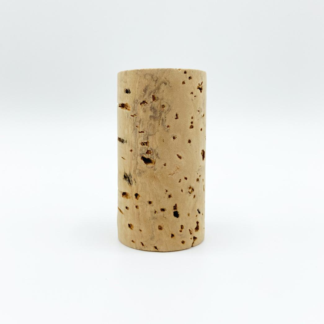 rolha cortiça natural correia cork primeira