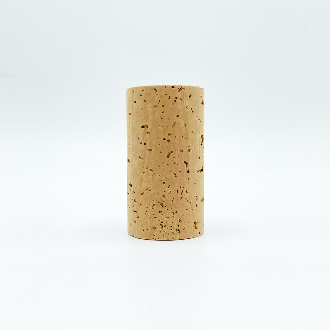 rolha cortiça natural correia cork segunda