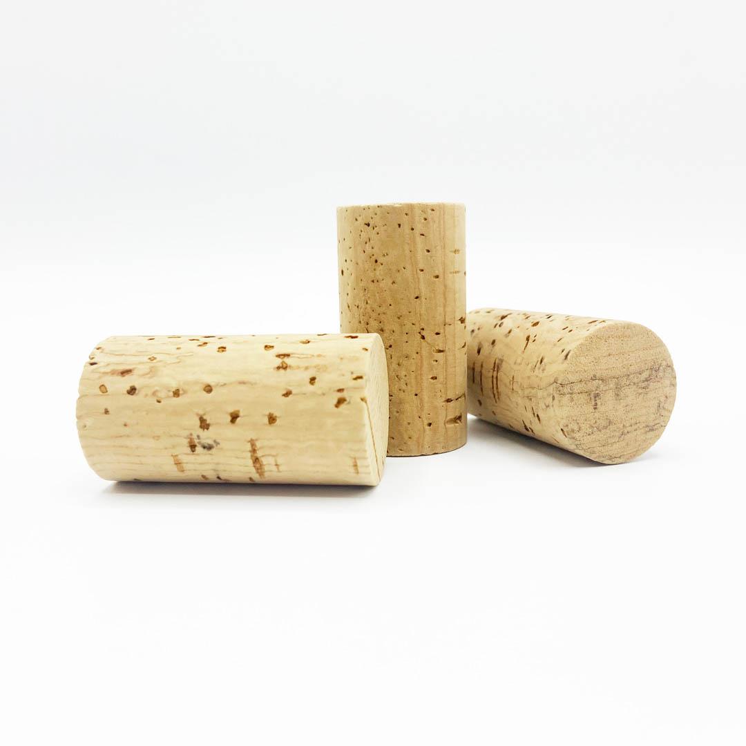 rolha cortiça natural correia cork superior